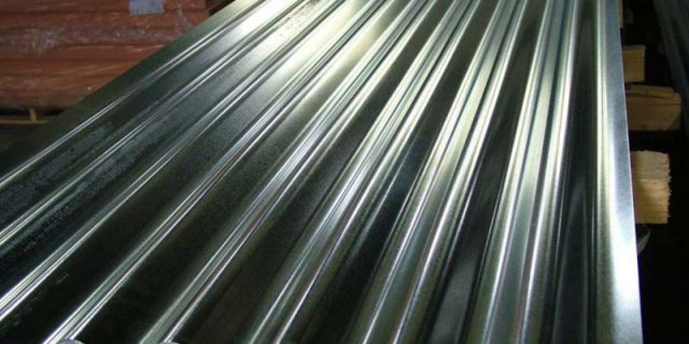 corrugated-metal-sheets-2147293