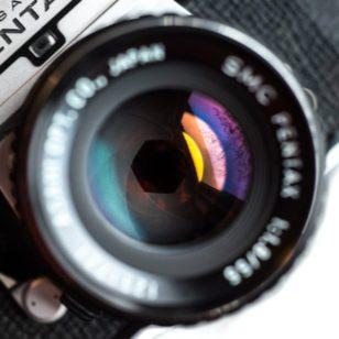 pexels-photo-313559